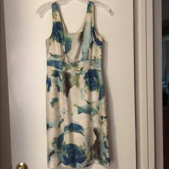 Banana Republic Dresses & Skirts - Summer Dress
